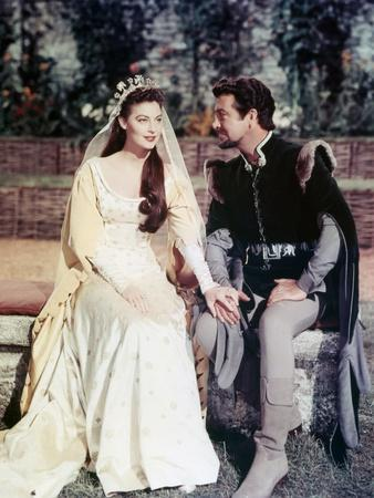 https://imgc.allpostersimages.com/img/posters/knights-of-the-round-table-1953-directed-by-richard-thorpe-ava-gardner-and-robert-taylor-photo_u-L-Q1C40VG0.jpg?artPerspective=n