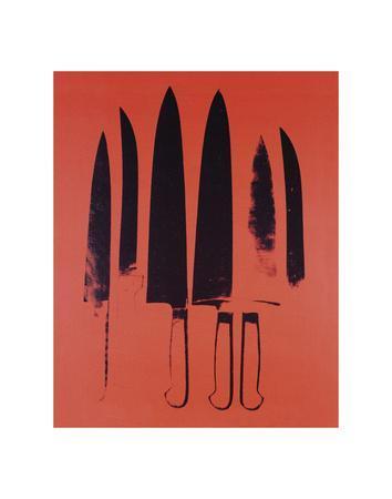 https://imgc.allpostersimages.com/img/posters/knives-c-1981-82-red_u-L-F8L11I0.jpg?p=0