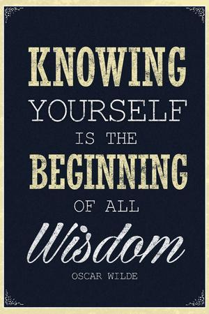 https://imgc.allpostersimages.com/img/posters/knowing-yourself-is-the-beginning-of-all-wisdom_u-L-PYAUU20.jpg?artPerspective=n