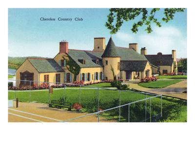 https://imgc.allpostersimages.com/img/posters/knoxville-tennessee-exterior-view-of-the-cherokee-country-club_u-L-Q1GPHIX0.jpg?p=0