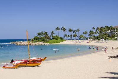 https://imgc.allpostersimages.com/img/posters/ko-olina-beach-west-coast-oahu-hawaii-united-states-of-america-pacific_u-L-PXXWEE0.jpg?p=0
