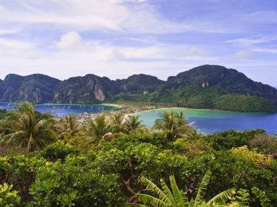 https://imgc.allpostersimages.com/img/posters/ko-phi-phi-island-andaman-sea-thailand-southeast-asia-asia_u-L-P91PHB0.jpg?artPerspective=n