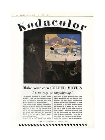 https://imgc.allpostersimages.com/img/posters/kodak-advert-1929_u-L-PS3MQF0.jpg?artPerspective=n