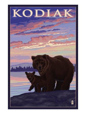 https://imgc.allpostersimages.com/img/posters/kodiak-alaska-bear-and-cub-c-2009_u-L-Q1GOUNR0.jpg?p=0