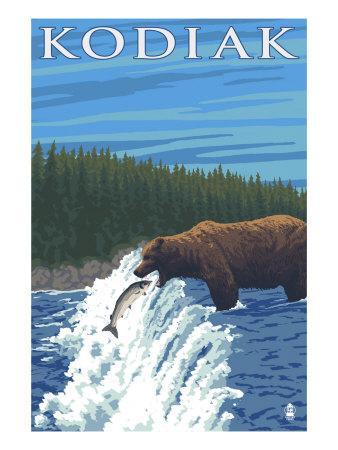 https://imgc.allpostersimages.com/img/posters/kodiak-alaska-bear-fishing-c-2009_u-L-Q1GOUNG0.jpg?p=0
