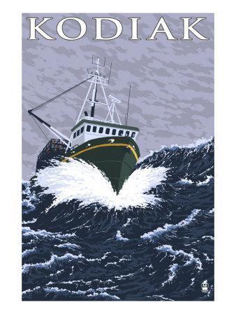 https://imgc.allpostersimages.com/img/posters/kodiak-alaska-fishing-boat-c-2009_u-L-Q1GOUO20.jpg?p=0