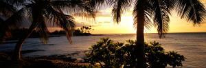 Kohala Coast, Hawaii, USA
