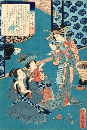 https://imgc.allpostersimages.com/img/posters/kokonoe-no-hanashi-tale-of-the-courtesan-kokonoe-1860-1-print-woodcut-color-36-8-x-24-9_u-L-PUUFEV0.jpg?artPerspective=n