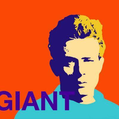 Giant by Kolarsky