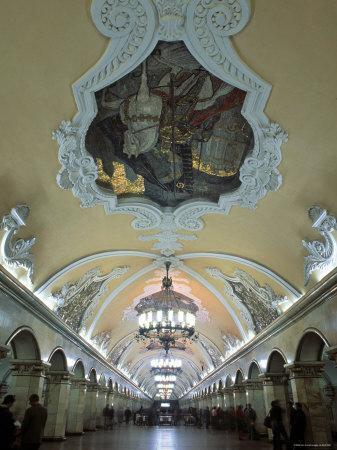 https://imgc.allpostersimages.com/img/posters/komsomolskaja-metro-moscow-russia_u-L-P35T030.jpg?p=0