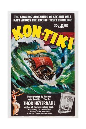 https://imgc.allpostersimages.com/img/posters/kon-tiki-norwegian-poster-1950_u-L-Q12OGUV0.jpg?artPerspective=n
