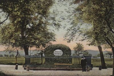 https://imgc.allpostersimages.com/img/posters/konstanz-husenstein-johannes-hus-monument_u-L-PVE4EH0.jpg?p=0
