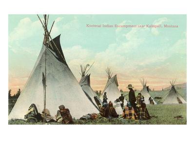 https://imgc.allpostersimages.com/img/posters/kootenai-encampment-near-kalispell-montana_u-L-PFAQ0N0.jpg?p=0