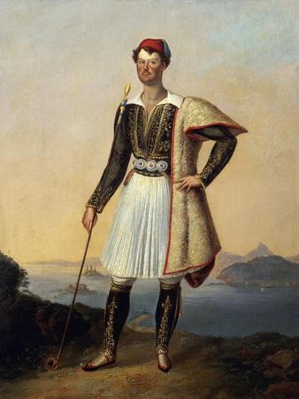 https://imgc.allpostersimages.com/img/posters/korfu-nobleman-circa-1830_u-L-POPHRR0.jpg?p=0