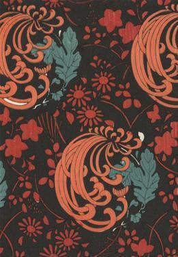 Japanese Graphic Design II by Korin Furuya