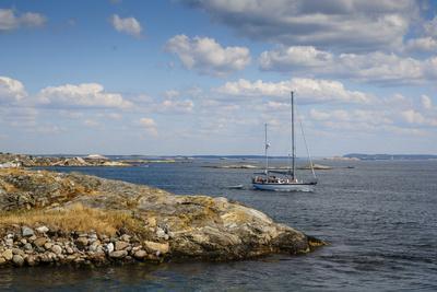 https://imgc.allpostersimages.com/img/posters/koster-islands-vastra-gotaland-region-sweden-scandinavia-europe_u-L-PWFS8O0.jpg?p=0