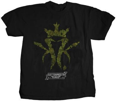 Kottonmouth Kings - Crown of Buds