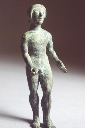 https://imgc.allpostersimages.com/img/posters/kouros-in-bronze-from-castellina-in-chianti_u-L-PRBMUJ0.jpg?p=0