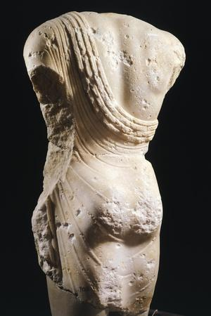 https://imgc.allpostersimages.com/img/posters/kouros-statue-from-syracuse-italy-back-magna-graecia-6th-5th-century-bc_u-L-POPD7P0.jpg?p=0