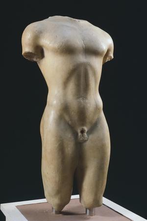 https://imgc.allpostersimages.com/img/posters/kouros-torso-known-as-apollino-milani-510-520-ad_u-L-PRBNW00.jpg?p=0