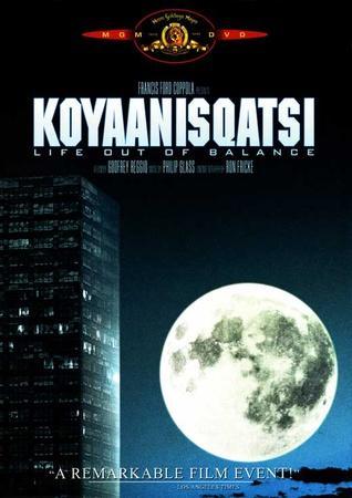 https://imgc.allpostersimages.com/img/posters/koyaanisqatsi_u-L-F4S7B20.jpg?artPerspective=n