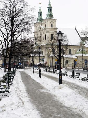 https://imgc.allpostersimages.com/img/posters/krakow-historic-center-poland-europe_u-L-PFNWIB0.jpg?artPerspective=n