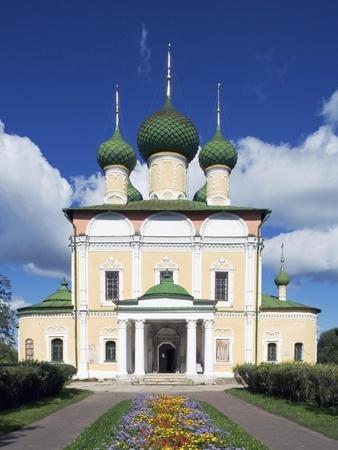 https://imgc.allpostersimages.com/img/posters/kremlin_u-L-PPBLR30.jpg?p=0