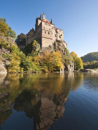 https://imgc.allpostersimages.com/img/posters/kriebstein-castle-and-zschopau-river-germany_u-L-PHAFE20.jpg?p=0