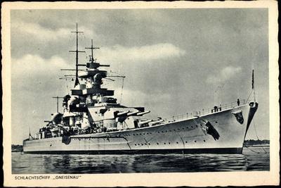 https://imgc.allpostersimages.com/img/posters/kriegsschiff-schlachtschiff-gneisenau-vor-anker_u-L-PP3D6K0.jpg?p=0
