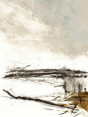 Padilla Bay by Kris Ekstrand