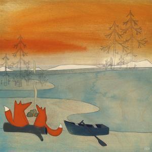 Stories by Kristiana Pärn