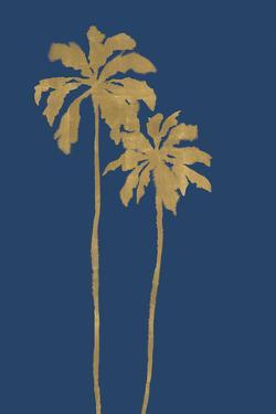 Palm Luxe - Duo by Kristine Hegre