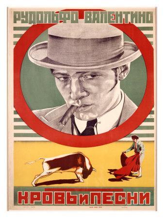 https://imgc.allpostersimages.com/img/posters/krov-i-pesni-russian-bullfighter_u-L-E8I290.jpg?artPerspective=n