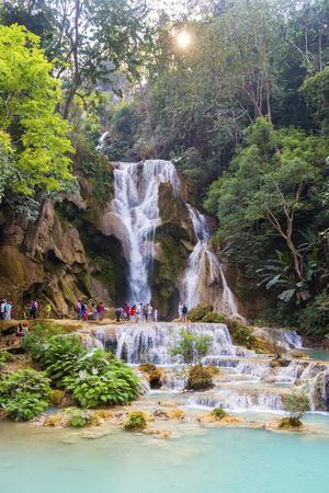 https://imgc.allpostersimages.com/img/posters/kuang-si-waterfalls-luang-prabang-laos-indochina-southeast-asia-asia_u-L-Q12SAED0.jpg?artPerspective=n