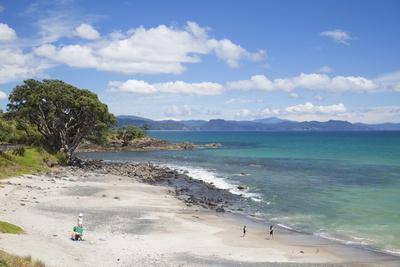 https://imgc.allpostersimages.com/img/posters/kuaotunu-beach-coromandel-peninsula-waikato-north-island-new-zealand-pacific_u-L-PQ8M3N0.jpg?p=0