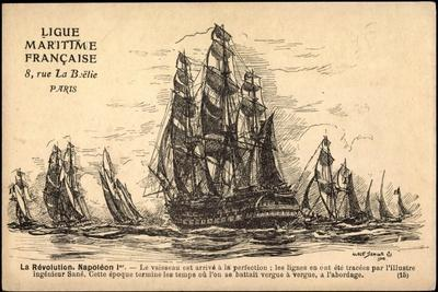 https://imgc.allpostersimages.com/img/posters/kuenstler-segelschiff-revolution-napoleon-i-vaisseau_u-L-POTSJV0.jpg?p=0