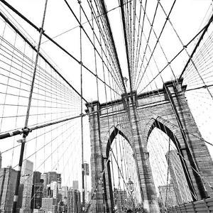 NY Theme V by Kuma