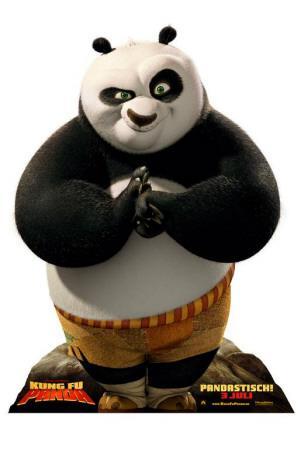 https://imgc.allpostersimages.com/img/posters/kung-fu-panda-german-style_u-L-F4S59M0.jpg?artPerspective=n