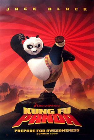 https://imgc.allpostersimages.com/img/posters/kung-fu-panda_u-L-F3NEUG0.jpg?artPerspective=n