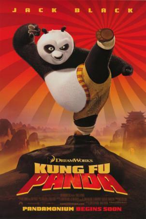 https://imgc.allpostersimages.com/img/posters/kung-fu-panda_u-L-F4S59N0.jpg?artPerspective=n