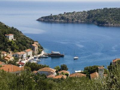 https://imgc.allpostersimages.com/img/posters/kuoni-ithaca-ionian-islands-greece-europe_u-L-P2J8WJ0.jpg?p=0