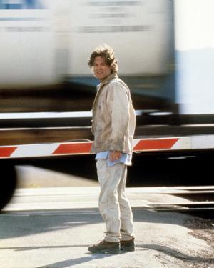 Kurt Russell - Breakdown
