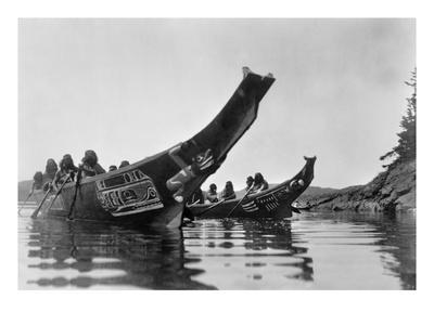 https://imgc.allpostersimages.com/img/posters/kwakiutl-canoes-c1914_u-L-PGNXOO0.jpg?p=0