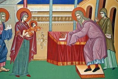 https://imgc.allpostersimages.com/img/posters/kykkos-monastery-mural-cyprus_u-L-PP9ZK60.jpg?p=0