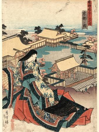 https://imgc.allpostersimages.com/img/posters/kyoto-no-zu_u-L-Q1HLCP70.jpg?artPerspective=n