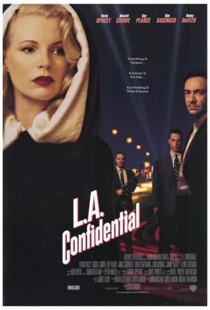 https://imgc.allpostersimages.com/img/posters/l-a-confidential_u-L-F4S6130.jpg?artPerspective=n