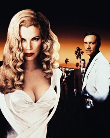 https://imgc.allpostersimages.com/img/posters/l-a-confidential_u-L-PW5P3D0.jpg?artPerspective=n