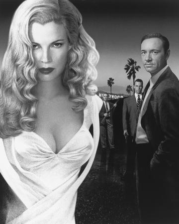 https://imgc.allpostersimages.com/img/posters/l-a-confidential_u-L-PW5P3L0.jpg?artPerspective=n