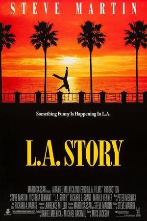 https://imgc.allpostersimages.com/img/posters/l-a-story-1991-directed-by-mick-jackson_u-L-Q1E5DK90.jpg?artPerspective=n