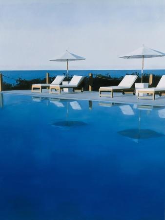 https://imgc.allpostersimages.com/img/posters/l-a-swimming-pool-2006_u-L-Q1I826X0.jpg?artPerspective=n